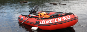 Lelikelen-ko lago Ranco contacto@lelikelen-ko.cl