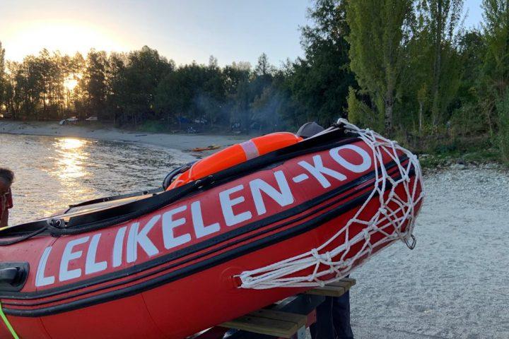 Lelikelen-ko lago Maihue contacto@lelikelen-ko.cl